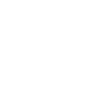 vraie pizza Italienne